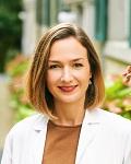 Dr Antonia Schmidt-Jakob